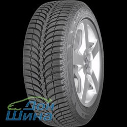 Автошина Goodyear UltraGrip Ice+ 185/65 R14 86T