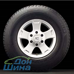 Автошина Michelin Latitude X-Ice 285/60 R18 116T