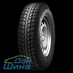 Автошина Marshal Power Grip KC11 245/75 R16C 120/116Q