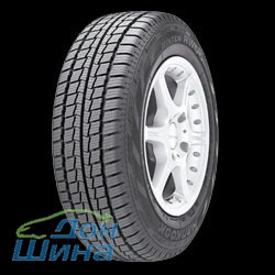 Автошина Hankook Optimo ME02 K424 175/70 R14 84H