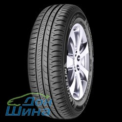 Автошина Michelin Energy Saver 195/60 R16 89H