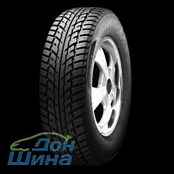 Автошина Marshal I Zen RV Stud KC16 225/55 R18 102T XL