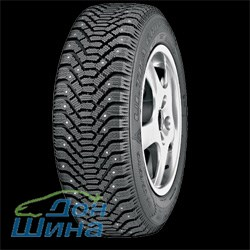 Автошина Goodyear UltraGrip 500 275/40 R20 102T