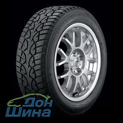 Автошина General Tire Altimax Arctic 215/60 R17 96Q