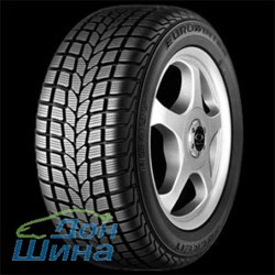 Автошина Dunlop SP Winter Sport 400 195/60 R15 88T