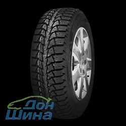 Автошина Maxxis MA-SPW 225/55 R16 99T XL