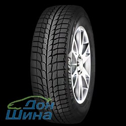 Автошина Michelin Latitude X-Ice 2 215/70 R16 100T