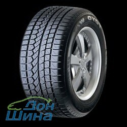 Автошина Toyo Open Country W/T 225/65 R18 103H
