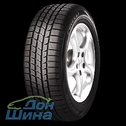 Автошина Pirelli Winter Ice 215/55 R16 97T XL