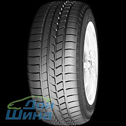 Автошина Nexen Winguard Sport 245/40 R18 (нешип)