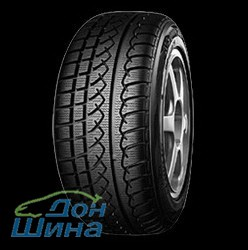 Автошина Yokohama AVS Winter V901 225/70 R16 107H