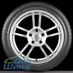 Автошина Bridgestone Potenza RE040 255/45 ZR18 99Y