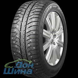 Автошина Bridgestone Ice Cruiser 7000 225/45 R18 91T