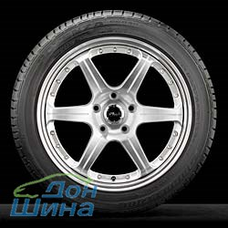 Автошина Bridgestone Potenza RE050 A 225/35 ZR19 88Y XL Run Flat