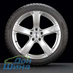 Автошина Pirelli Winter 240 Sottozero 255/35 R18 94V XL