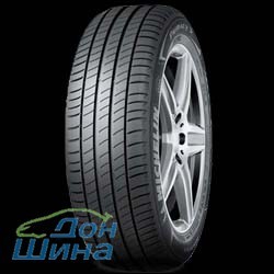 Автошина Michelin Primacy 3 205/55 ZR17 91W Run Flat