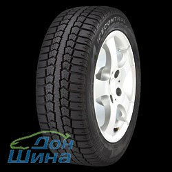 Автошина Pirelli Winter Ice Control 185/70 R14 88Q