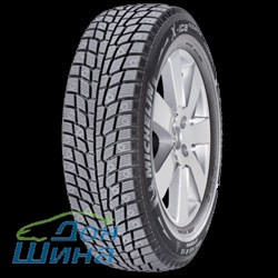 Автошина Michelin Latitude X-Ice North 235/60 R17 102T