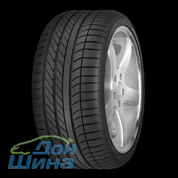 Автошина Goodyear Eagle F1 Asymmetric 2 255/35 R20