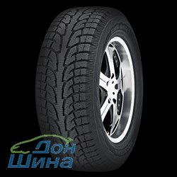 Автошина Hankook Winter I*Pike RW11 175/80 R16 91T