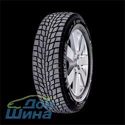 Автошина Michelin X-Ice North 175/70 R13 82T
