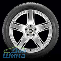 Автошина Michelin Pilot Sport 3 245/45 ZR17 99Y