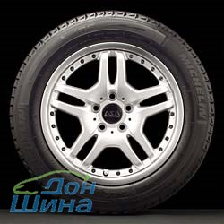 Автошина Michelin X-Ice 3 205/50 R17 89H