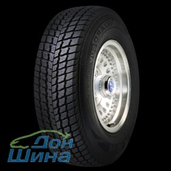 Автошина Roadstone Winguard SUV 225/65 R17 102H