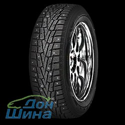 Автошина Nexen Winguard Spike 215/70 R16 T (шип)
