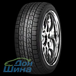 Автошина Nexen Winguard Ice 205/60 R16 92Q