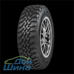 Автошина Cordiant Off Road 245/70 R16 111Q
