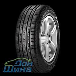 Автошина Pirelli Scorpion Verde 255/55 R18 V XL Run Flat