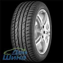 Автошина Barum Bravuris 2 205/55 R15 V
