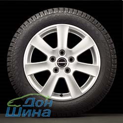 Автошина Pirelli Winter Carving Edge 255/55 R18 109T