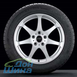 Автошина Continental ContiWinterContact TS 810 Sport 255/45 R18 99V M0 FR