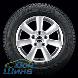 Автошина Pirelli Winter Carving Edge 275/35 R20 102T Run Flat