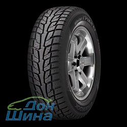 Автошина Hankook Winter I*Pike RW09 205/65 R15C 102T