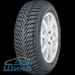 Автошина Continental ContiWinterContact TS 800 195/50 R15 82T