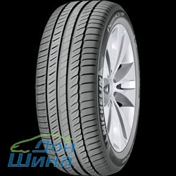 Автошина Michelin Primacy HP 205/50 R17 89V
