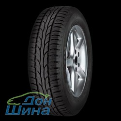 Автошина Sava Intensa HP 195/55 R15 85V