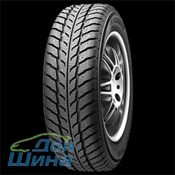 Автошина Kumho Power Grip 749P 175/70 R13 82T