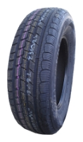 Зимние шины Nexen Winguard Snow G WH2 185/55 R16 87T