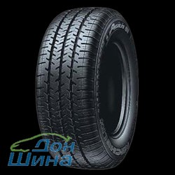 Автошина Michelin Agilis 51 Snow-Ice 205/65 R15C 102T