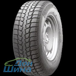 Автошина Kumho Power Grip KC11 195/75 R16C 107/105Q